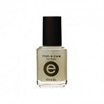 Essie Man-e-Cure for Men Nail Treatment
