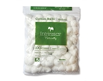Intrinsics Natural Cotton Balls