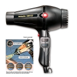 TwinTurbo 3200 Ceramic & Ionic Dryer (Model #323)