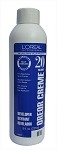 L'Oreal Oreor 20 Volume Creme Developer