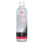 Wella 20 Volume Clear Oxydizer