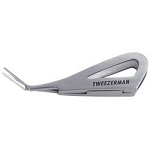 Tweezerman Winged Brow Scissors 2915-P