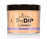 EZ Flow Tru Dip 2oz All In #66818
