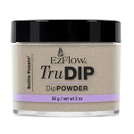 EZ Flow Tru Dip 2oz Bottle Poppin' # 66821