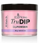 EZ Flow Tru Dip 2oz XO Maybe So #66831