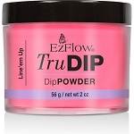 EZ Flow Tru Dip 2oz Line 'Em Up #66845