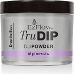 EZ Flow Tru Dip 2oz Drop the Beat #66883