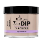 EZ Flow Tru Dip 2oz Private Audience #67203