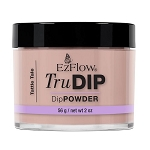 EZ Flow Tru Dip 2oz Tattle Tale #67305