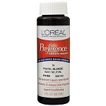 L'Oreal Preference Liquid Haircolor