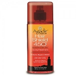 Agadir Hair Shield 450 Plus Hair Treatment 6oz
