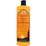 Agadir Daily Moisturizing Conditioner, with pump