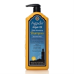 Agadir Daily Volumizing Shampoo, with pump