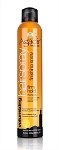 Agadir Volumizing Hairspray 10oz