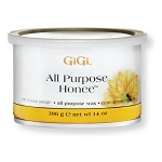 GiGi All Purpose Honee, 14 oz.