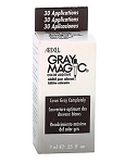 Ardell Gray Magic Bottle 1/4oz