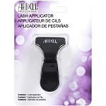 Ardell Pro Lash Applicator