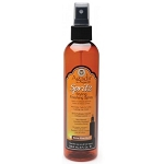 Agadir Sprtiz-Styling Finishing Spray 8oz