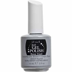 IBD Just Gel - Base Coat