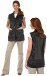 B/D 1309 Kool Breeze Vest