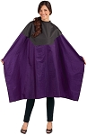 Multi Purpose Cape #944