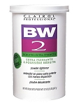 BW-2 Powder Lightener