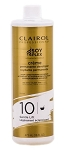 Clairol 10 Volume Crème Permanente Dedicated Developer