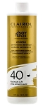 Clairol 40 Volume Crème Permanente Dedicated Developer