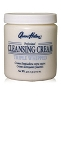 Queen Helene Triple Whipped Cleansing Cream