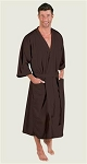 Cloud 9 Microplush Men's Spa Robe #661
