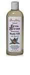 Queen Helene Natural Cocoa Butter Body Oil