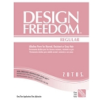 ZOTOS - Design Freedom, Tinted