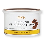 GiGi Espresso All Purpose Honee, 14 oz