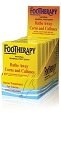Footherapy® Mineral Foot Bath