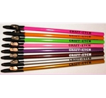 Graff*Etch Barber Pencils (Neon)