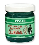 Hard to Hold Styling Gel [16 oz]