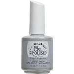 IBD Just Gel - Top Coat