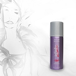 White Sands Infinity Hair Spray