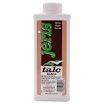 Jeris Talc White [12 oz]
