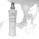 White Sands Liquid Texture - Medium Hold