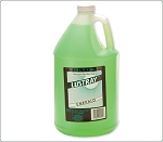 Lustray Emerald Aftershave Gallon