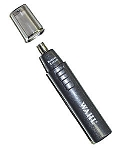 Wahl  Nose Trimmer