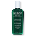 GiGi No Bump Skin Treatment, 4 oz
