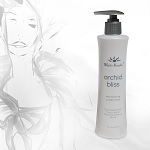 White Sands Orchid Bliss Conditioner