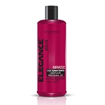 Elegance Plus Miracle Hair Conditioner with Keratin [500ml/17.6oz]