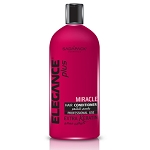 Elegance Plus Miracle Hair Conditioner With Keratin [1000ml/33.8oz]