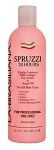 Spruzzi Keratin Treatment