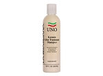 Uno After Treatment Shampoo (33 oz)