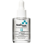 Nail Tek 10- Speed Drying Drops