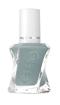 ESSIE Gel Couture Embellish 1138